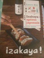 """Gli """"izakaya"""" sono le osterie giapponesi in cui, oltre a servire alcool, vengono portati in tavola tanti piccoli piatti pieni di assaggini. Tipo le tapas spagnole o i dim sum cinesi."""